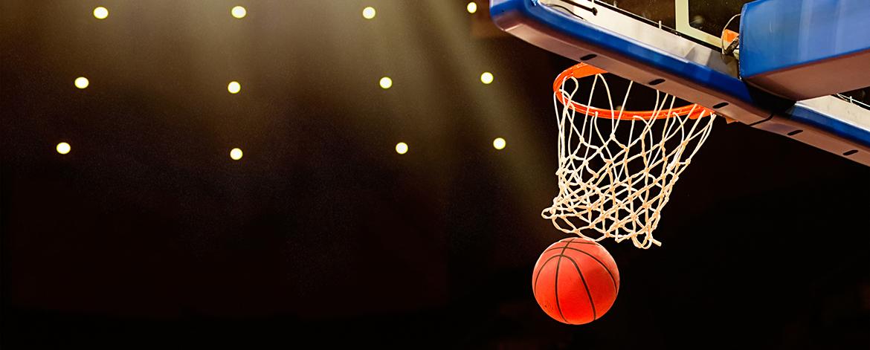 Big Data Analytics - Tagesgeschäft in der NBA